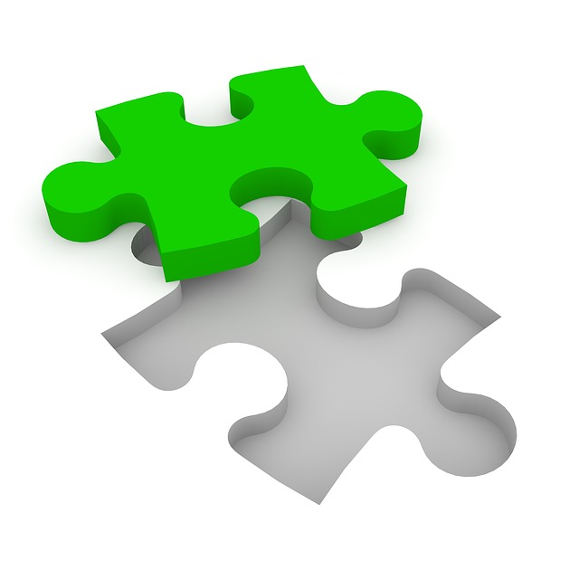 Tags: puzzle, cooperation, together