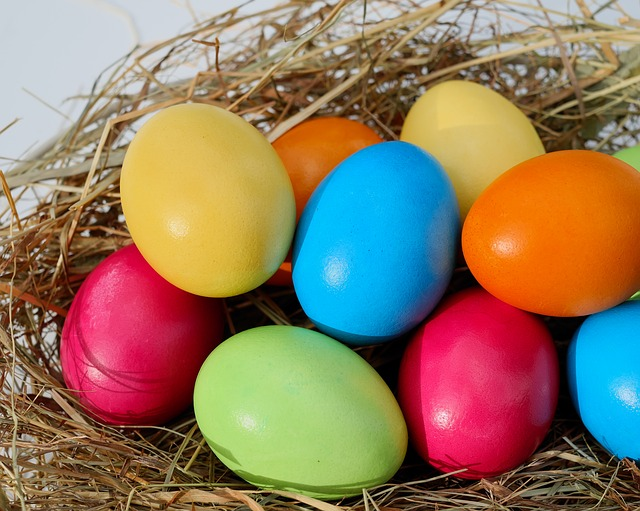 Tags: easter, egg, easter eggs